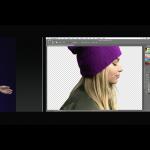 macOS-High-Sierra-2017-WWDC17-12.png