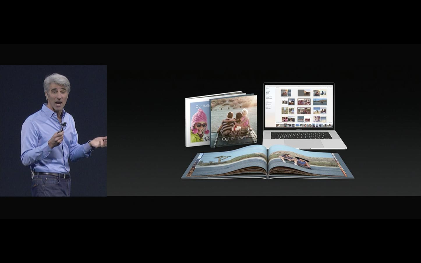 macOS-High-Sierra-2017-WWDC17-13.png