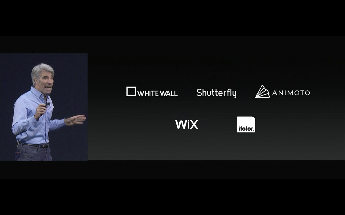 macOS-High-Sierra-2017-WWDC17-14.png