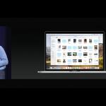 macOS-High-Sierra-2017-WWDC17-17.png
