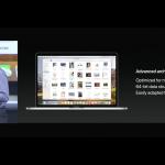 macOS-High-Sierra-2017-WWDC17-19.png