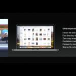 macOS-High-Sierra-2017-WWDC17-20.png