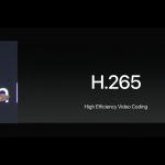 macOS-High-Sierra-2017-WWDC17-22.png