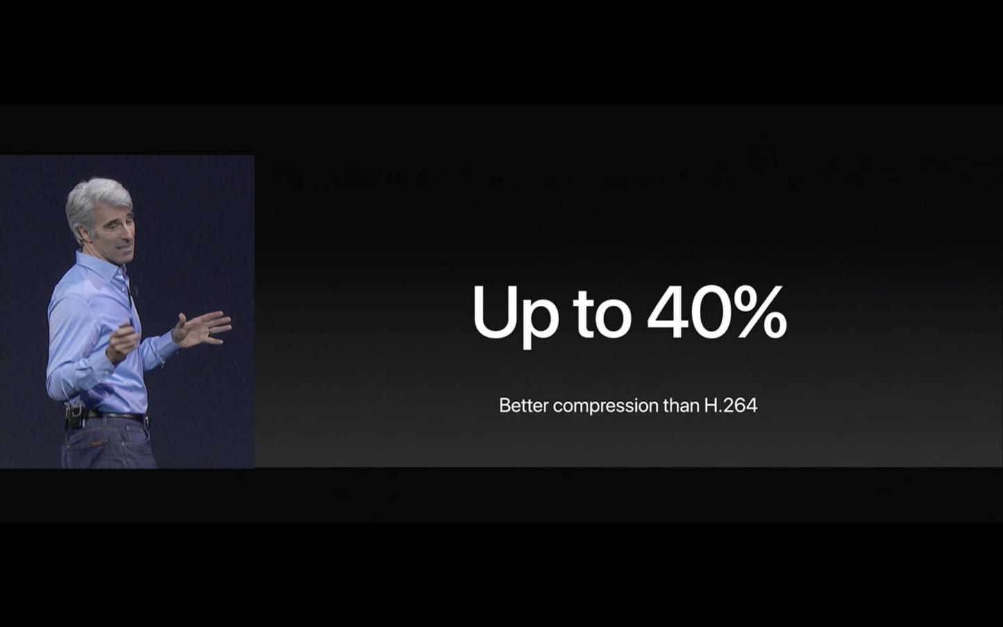 macOS-High-Sierra-2017-WWDC17-23.png