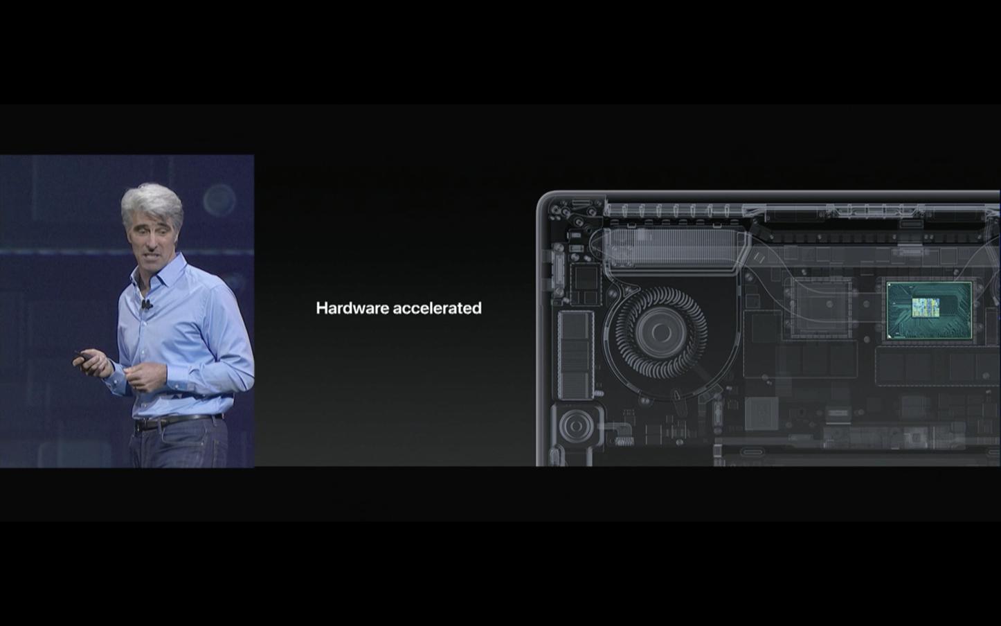 macOS-High-Sierra-2017-WWDC17-24.png