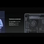 macOS-High-Sierra-2017-WWDC17-25.png