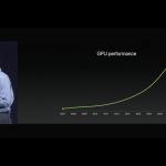 macOS-High-Sierra-2017-WWDC17-28.png