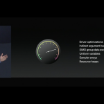 macOS-High-Sierra-2017-WWDC17-30.png