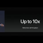 macOS-High-Sierra-2017-WWDC17-31.png
