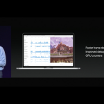 macOS-High-Sierra-2017-WWDC17-32.png