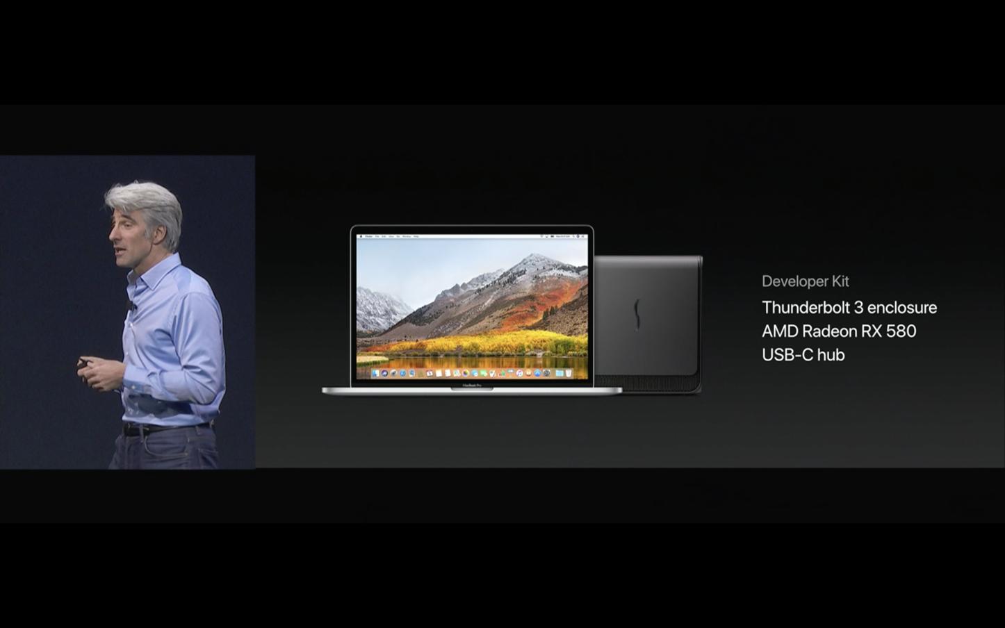 macOS-High-Sierra-2017-WWDC17-38.png