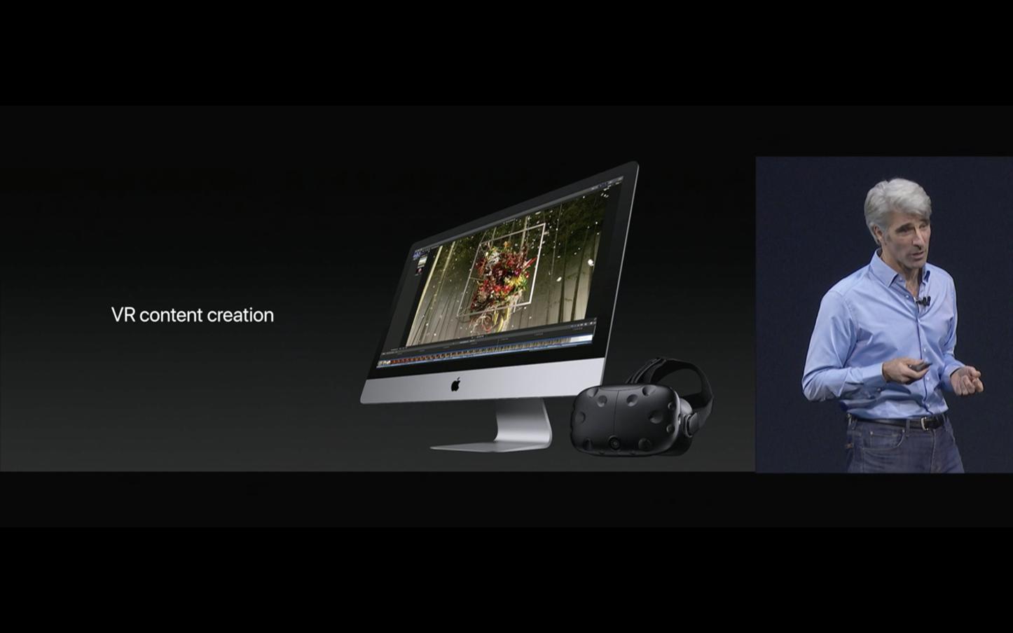 macOS-High-Sierra-2017-WWDC17-40.png