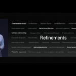 macOS-High-Sierra-2017-WWDC17-43.png