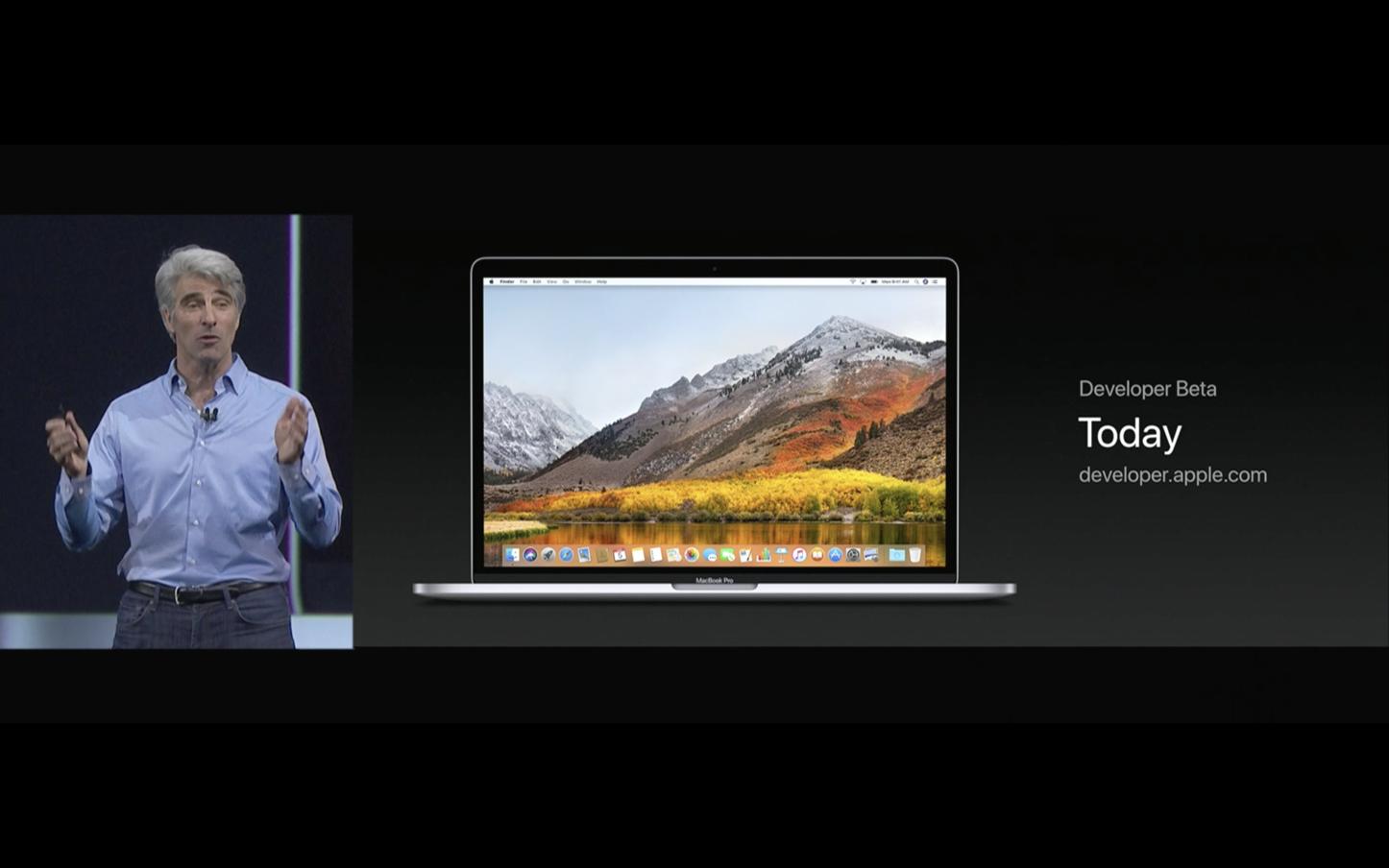 macOS-High-Sierra-2017-WWDC17-44.png