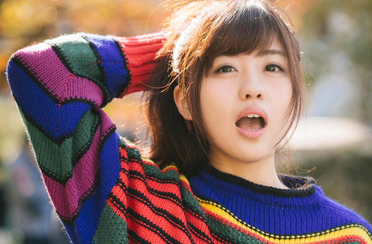 showa-joshi-university-mery-pakutaso-yuka.jpg