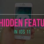 75-hidden-new-ios11-features.png