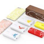 Anker-Pocket-Monster-iphone-Accessories.jpg