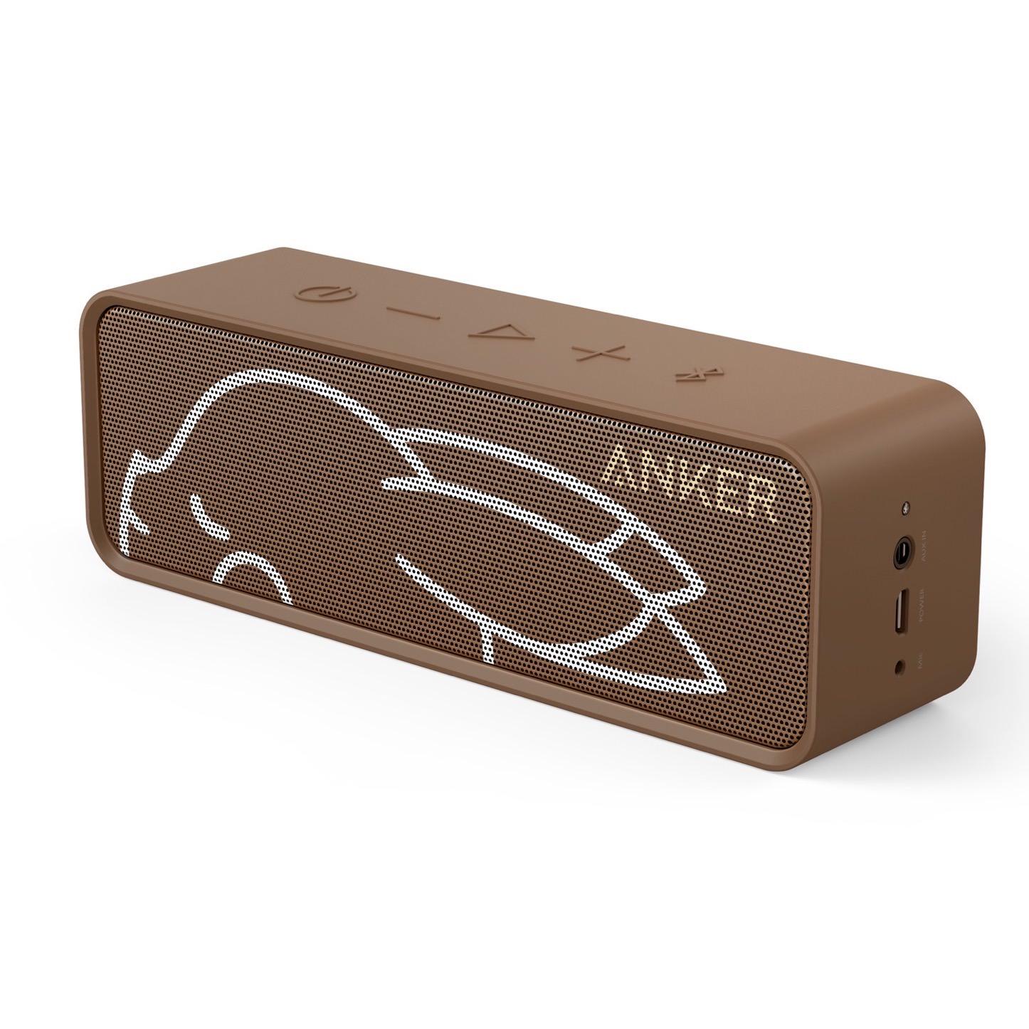 Anker-Pokemon-Mobile-Accessories-11.jpg