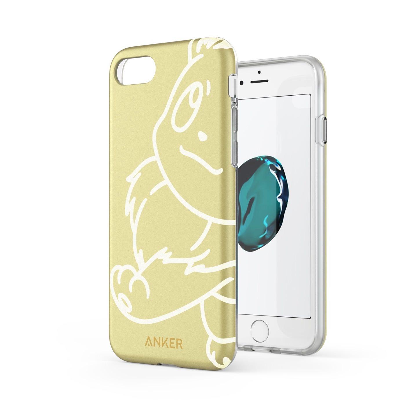 Anker-Pokemon-Mobile-Accessories-13.jpg