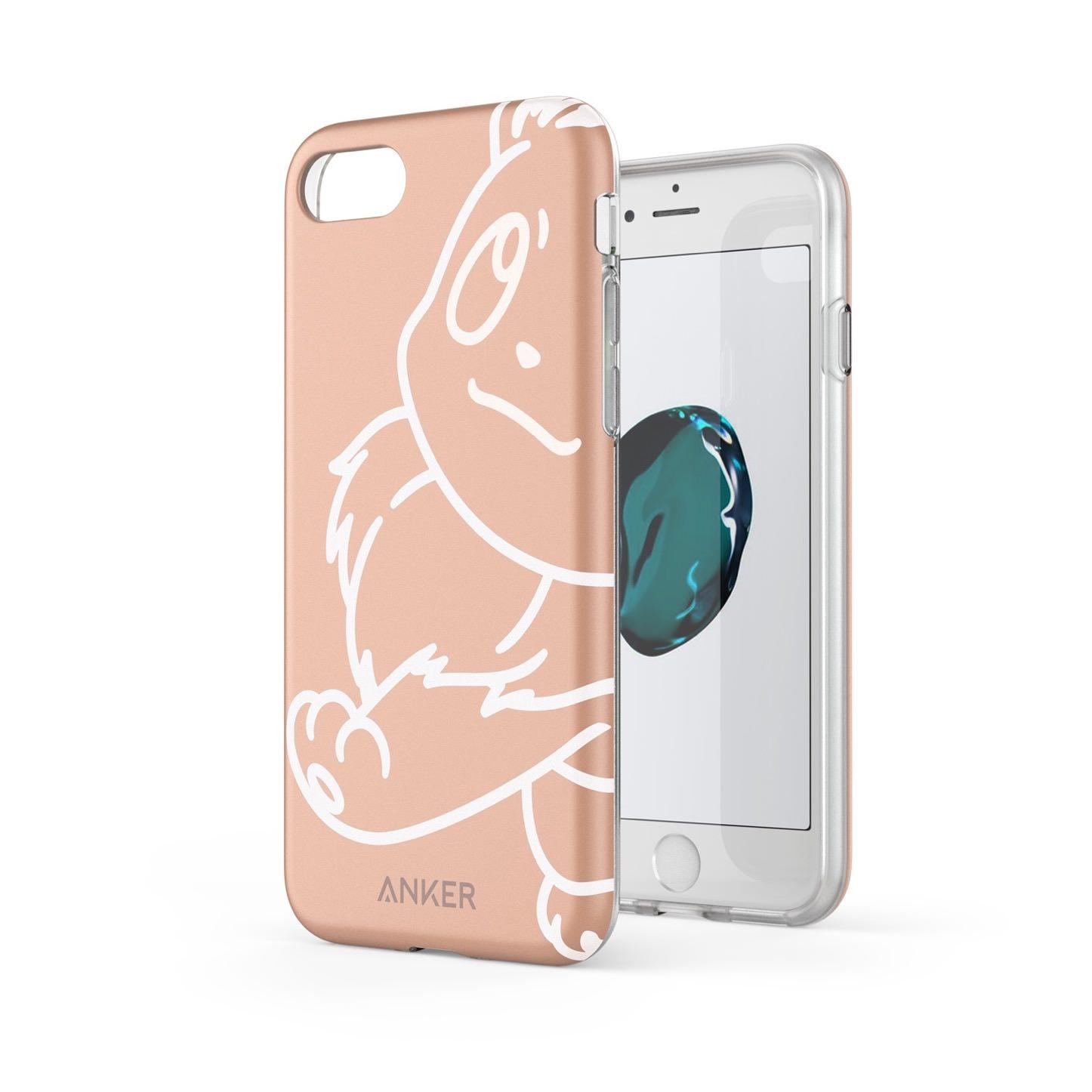 Anker-Pokemon-Mobile-Accessories-15.jpg