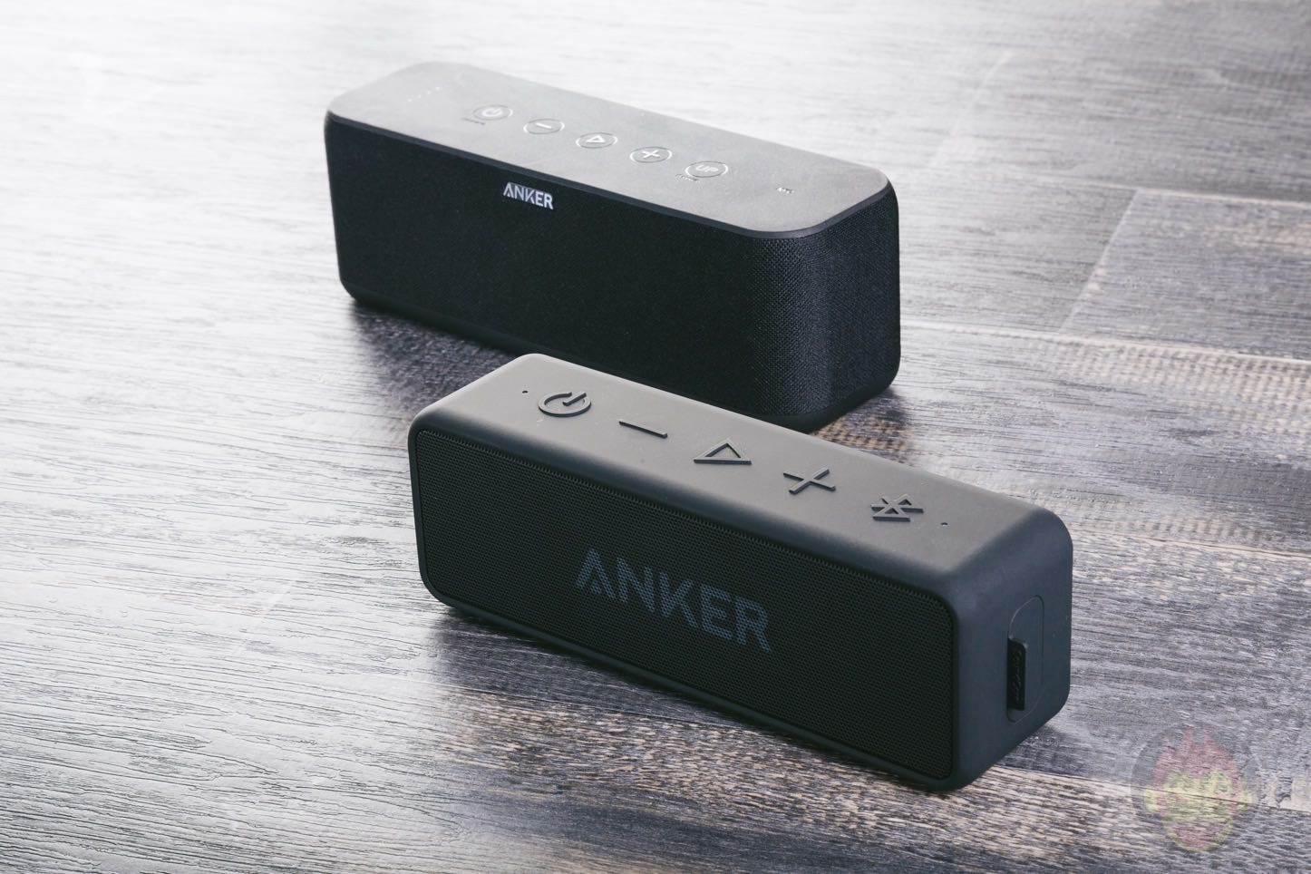 Anker-SoundCore-Boost-2-New-Models-2017-05.jpg
