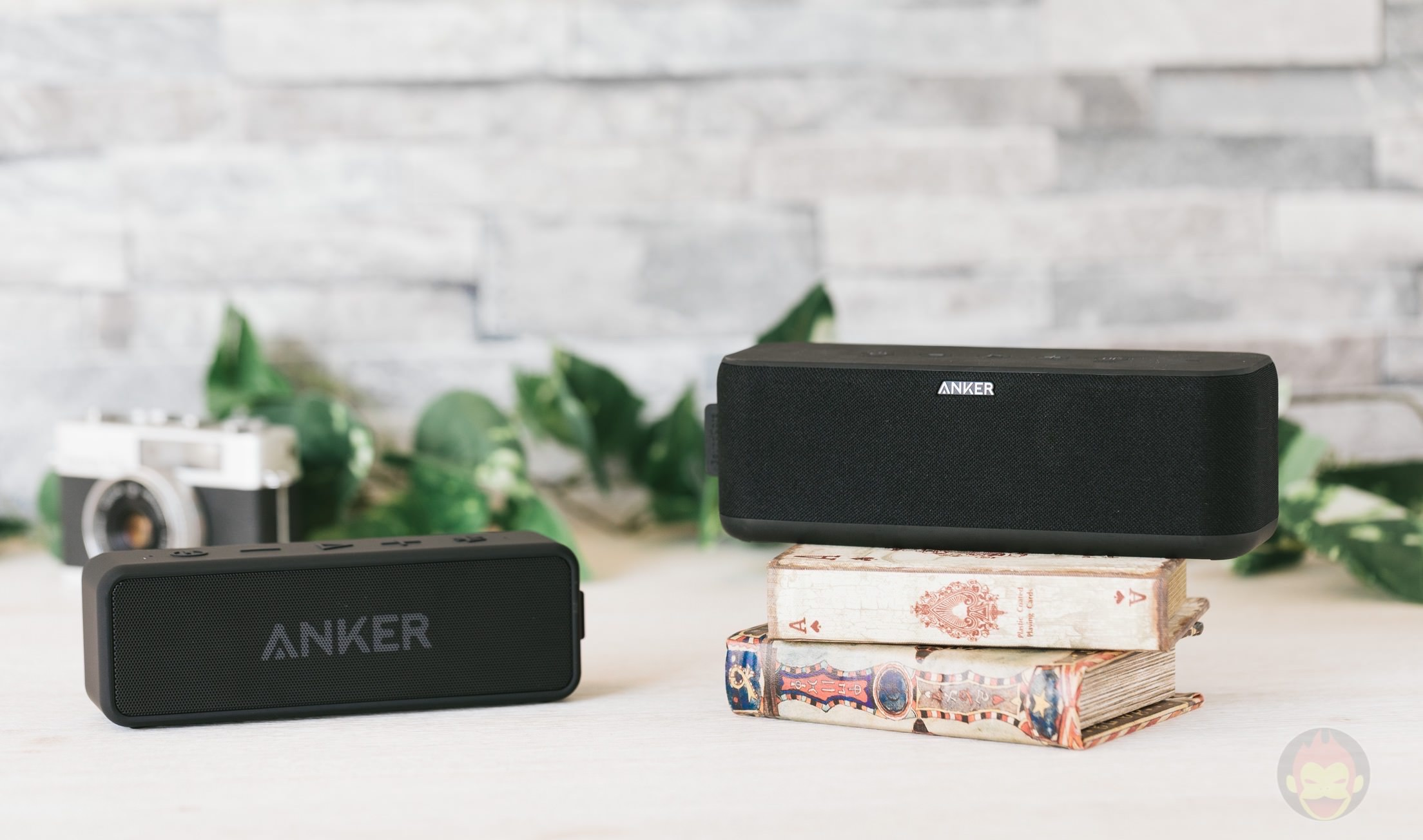 Anker-SoundCore-Boost-2-New-Models-2017-10_2