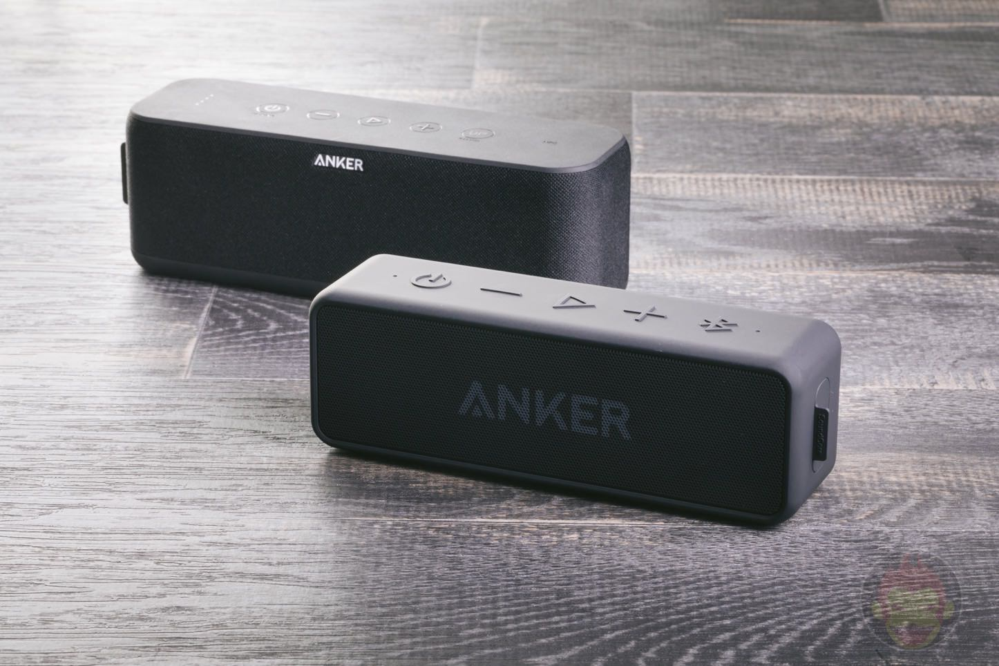 Anker-SoundCore-Boost-2-New-Models-2017-11.jpg