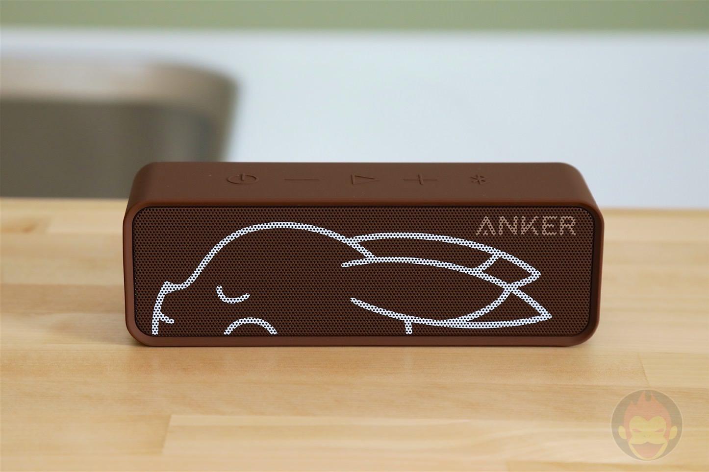 Anker-SoundCore-Pokemon-version-03.jpg