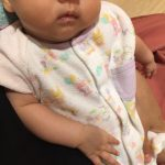 Baby-Me-Done-with-vaccination-shots-01.jpg