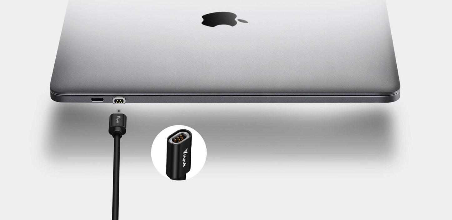 Bolt-MagSafe-like-USBC-Charger.jpg