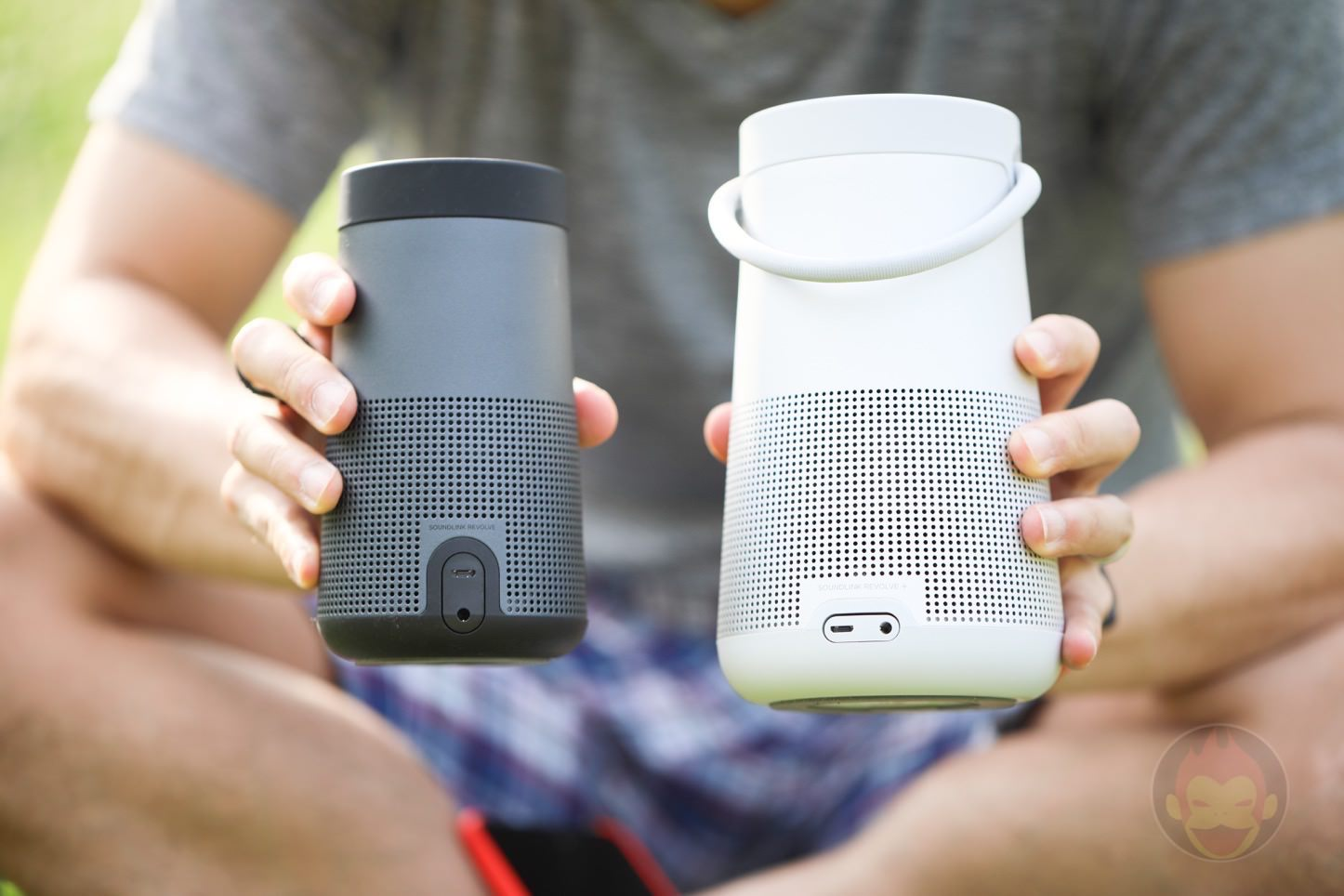 Bose-SoundLink-Revolve-12.JPG