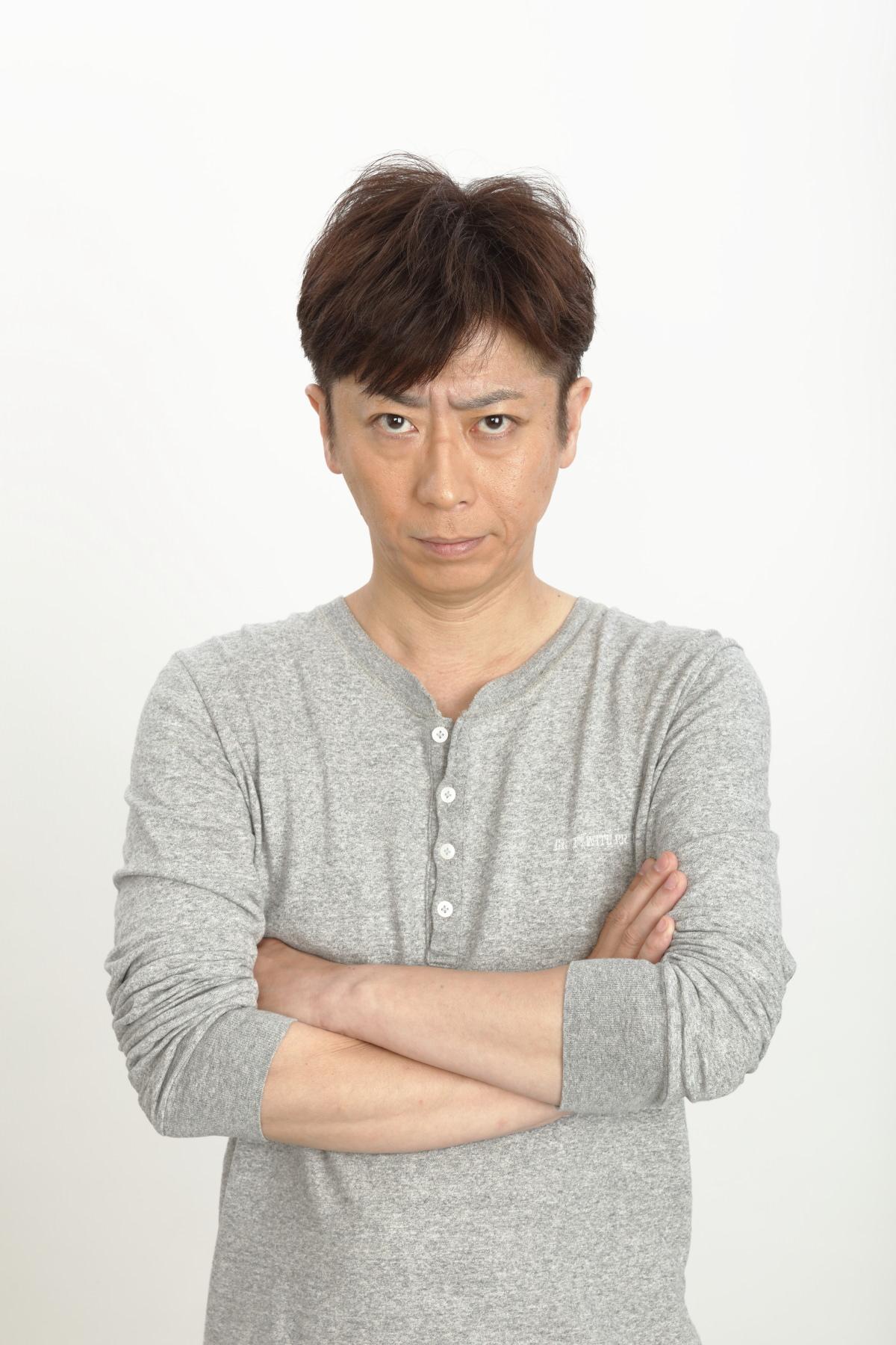 Football-Hour-Goto-Masaki