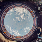 Google-Earth-Space-Station.png