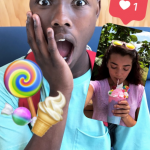Instagram-Photo-And-Video-Replies-4