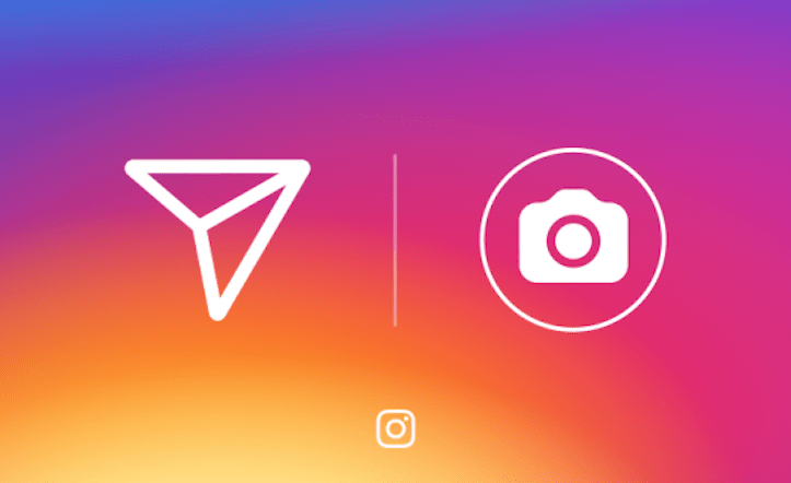 Instagram Photo And Video Replies