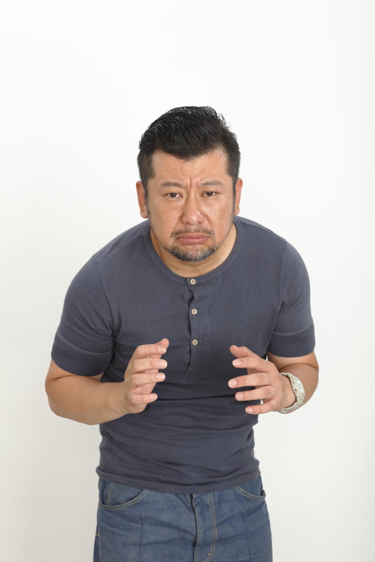 Kendo-Kobayashi
