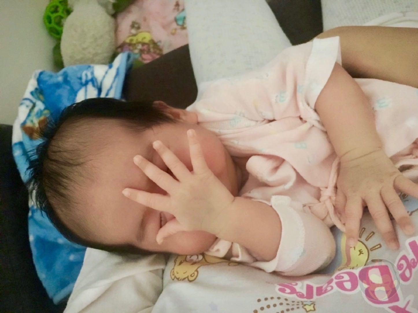 Papa-Me-How-to-make-my-daughter-sleep-01.jpg