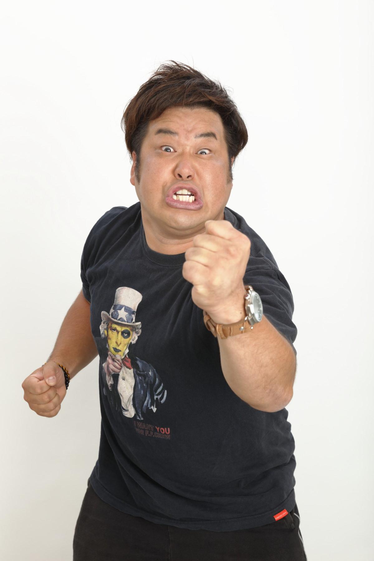 Plus-Minus-Iwabashi-Yoshiaki
