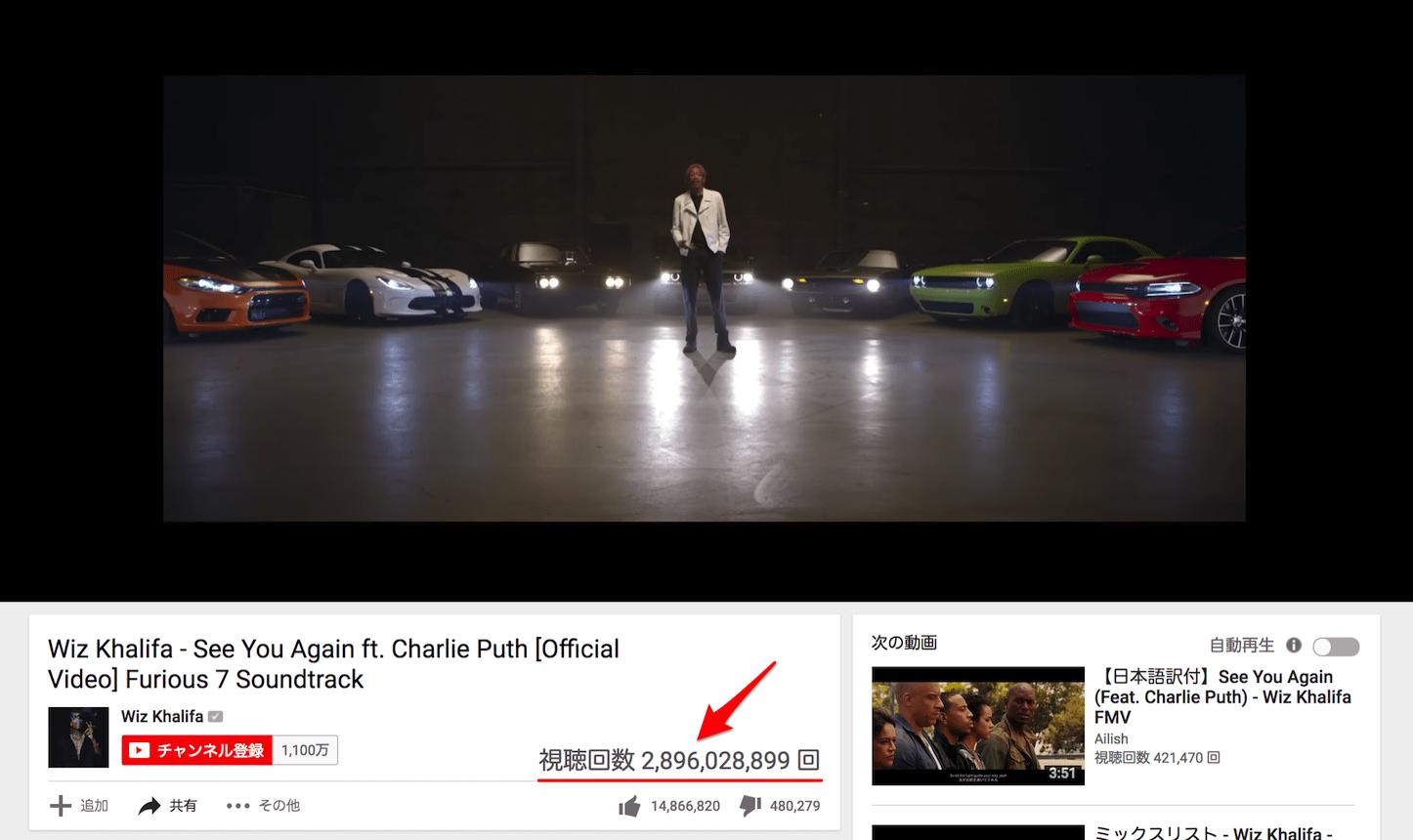 Wiz-Khalifa-See-You-Again-top.png