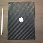 Wraplus-Skin-for-iPad-Pro-2017-review-03.jpg
