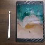 Wraplus-Skin-for-iPad-Pro-2017-review-07.jpg
