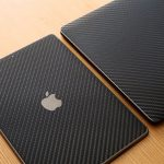 Wraplus-Skin-for-iPad-Pro-2017-review-10.jpg