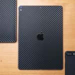 Wraplus-Skin-for-iPad-Pro-2017-review-14.jpg