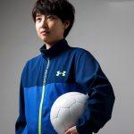 Yagi-Soccer-Player-Pakutaso.jpg