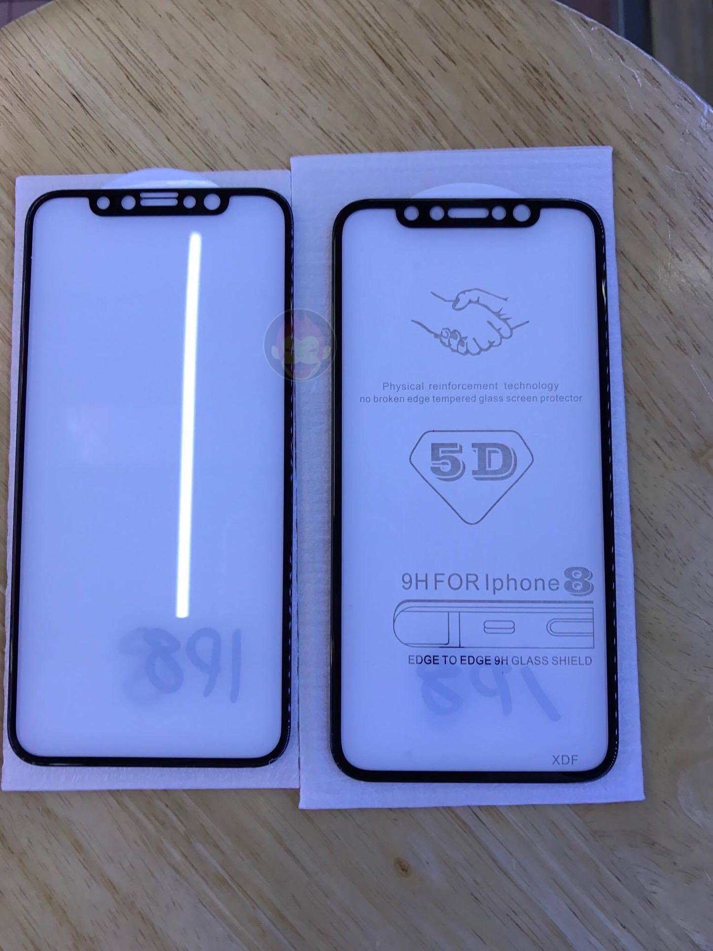 iPhone-Pro-8-Edition-Glass-GoriMe-01.jpg