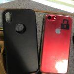 iPhone-Pro-8-Edition-Mockup-GoriMe-05.jpg