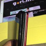 iPhone-Pro-8-Edition-Mockup-GoriMe-07.jpg