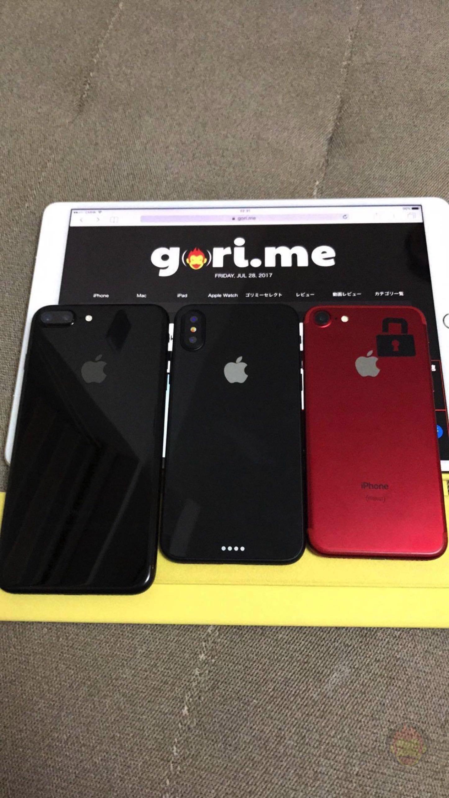 iPhone-Pro-8-Edition-Mockup-GoriMe-09.jpg