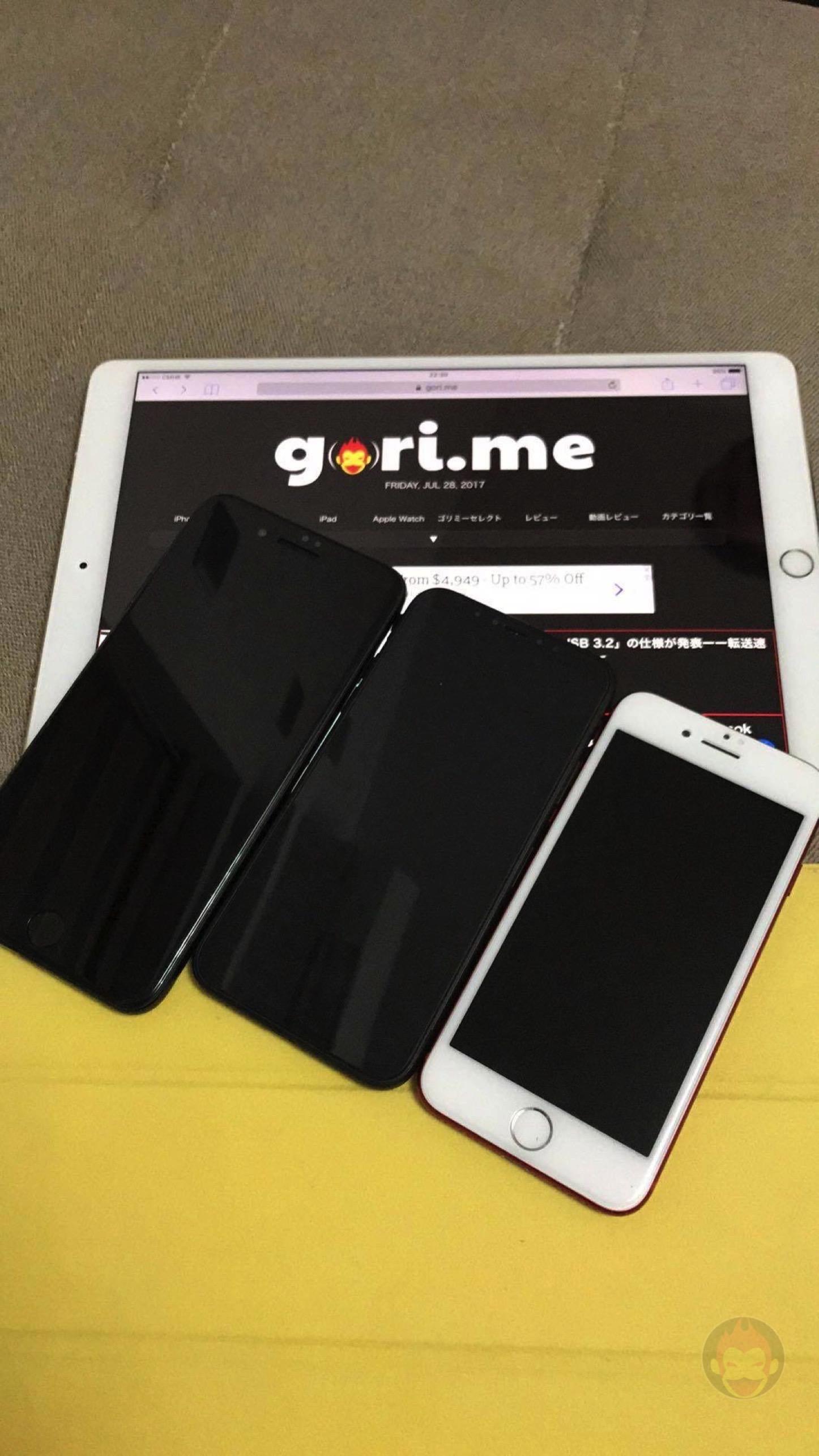 iPhone-Pro-8-Edition-Mockup-GoriMe-15.jpg