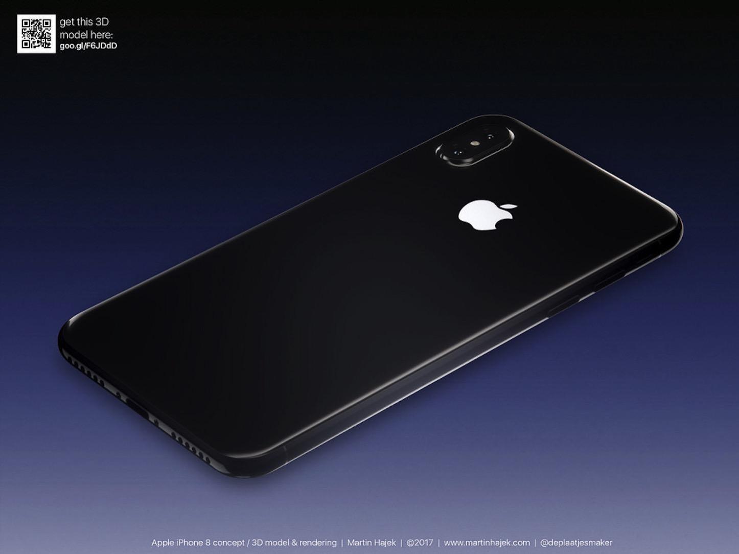 iPhone-Pro-8-Martin-Hajek-Reders-1.jpg